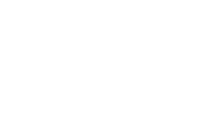Growth & Self Improvement