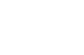 Honesty & Humility