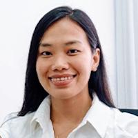 Lally Ocampo