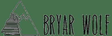 Bryar-wolf