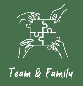 Team-&-Family