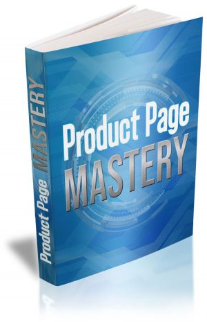 Product-Page-Mastery-Course-Book