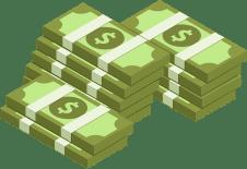money img