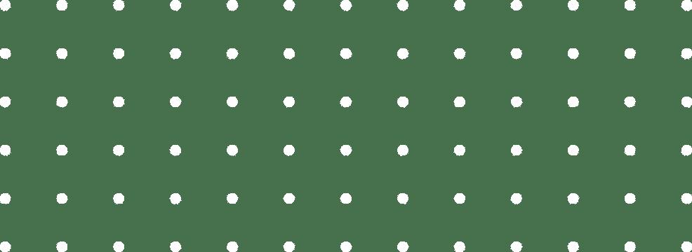 white-dots